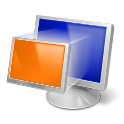 VHD Recovery Tool to Recover Data from Corrupt VHD