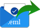 EML Files Converter to Various Formats