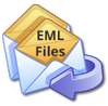 All EML files are supported by the EML 2 MBOX